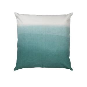 Fade Pillow   Jamie Young