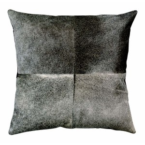 Hide Pillow   Jamie Young