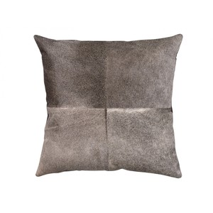 Hide Pillow | Jamie Young