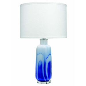Atlantic Table Lamp | Jamie Young