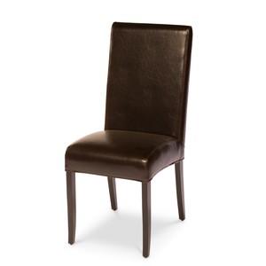 Milano Side Chair | Sarreid