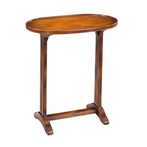 Cambridge Oval Table   Sarreid