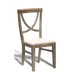 Monet's Side Chair | Sarreid
