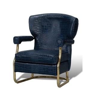 Santa Monica Arm Chair | Sarreid