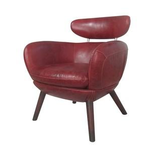 Bruges Arm Chair | Sarreid
