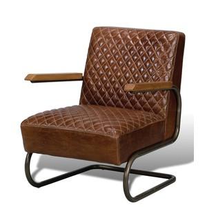 Beverly Hills Chair | Sarreid