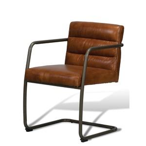 Director's Chair | Sarreid