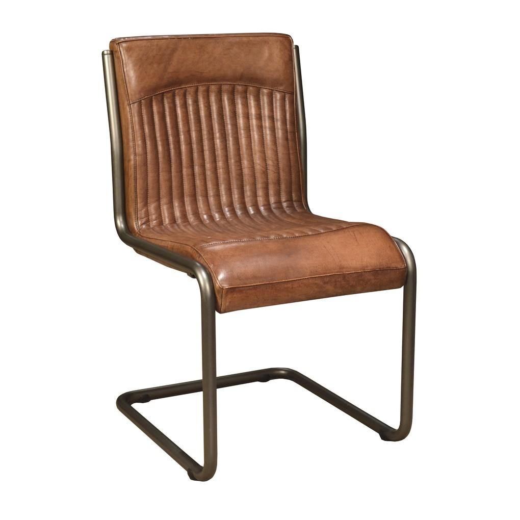 James Chair | GJ Styles