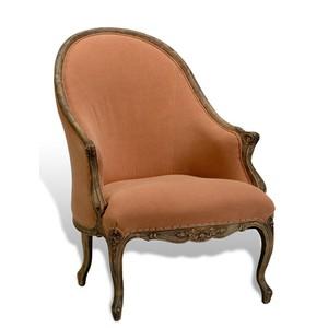 Chalais Tub Chair
