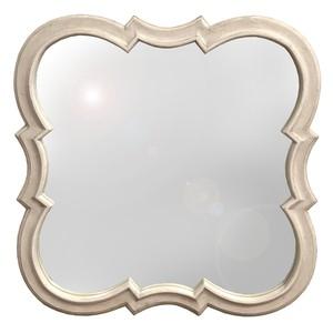Morlaix Wall Mirror