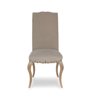 Thorne Side Chair