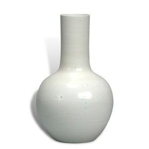 Ceramic Vase | Sarreid