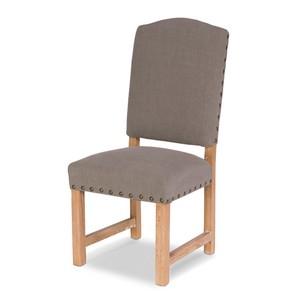 Ruge Side Chair | Sarreid