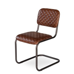 Rodeo Drive Dining Side Chair | Sarreid