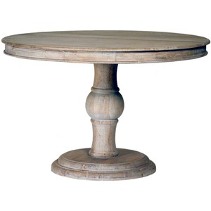 Arturo Dining Table | Dovetail
