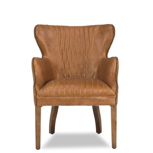 Disel Single Chair | Sarreid
