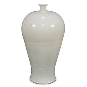 Lillian Ceramic Vase | Sarreid