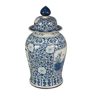 Vase | Sarreid