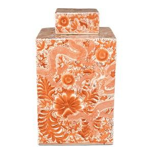 Hatcher Ceramic Urn