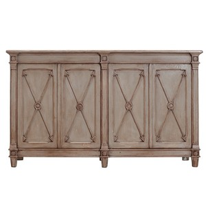 Marksman Cabinet