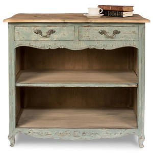 Marie Low Cabinet