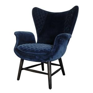 Wings Chair | Sarreid