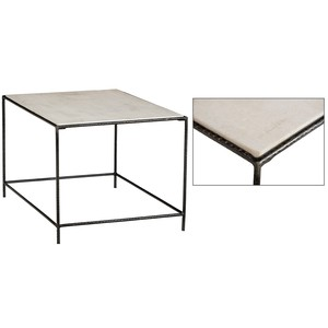 Miro Side Table | Dovetail