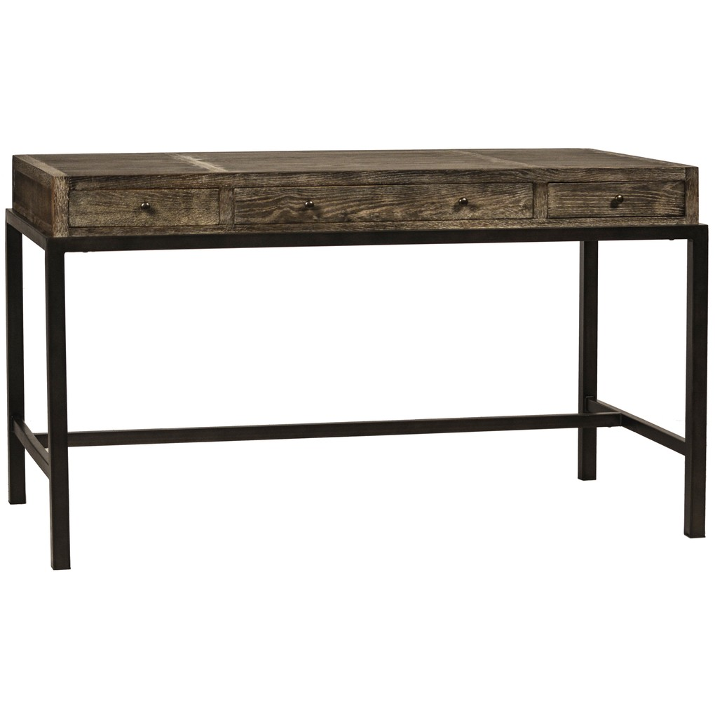 Bryanston Desk | Dovetail