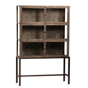 Bryanston Cabinet