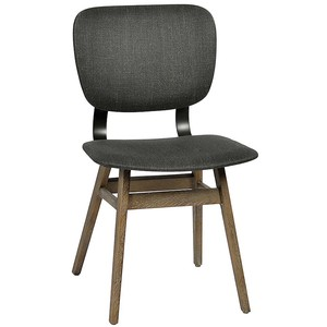Hallman Dining Chair | Dovetail