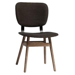 Hallman Dining Chair | Dovetail
