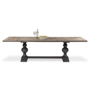 Rectangular Dining Table | Sarreid