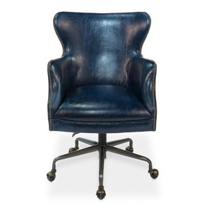 Nevill Office Chair | Sarreid