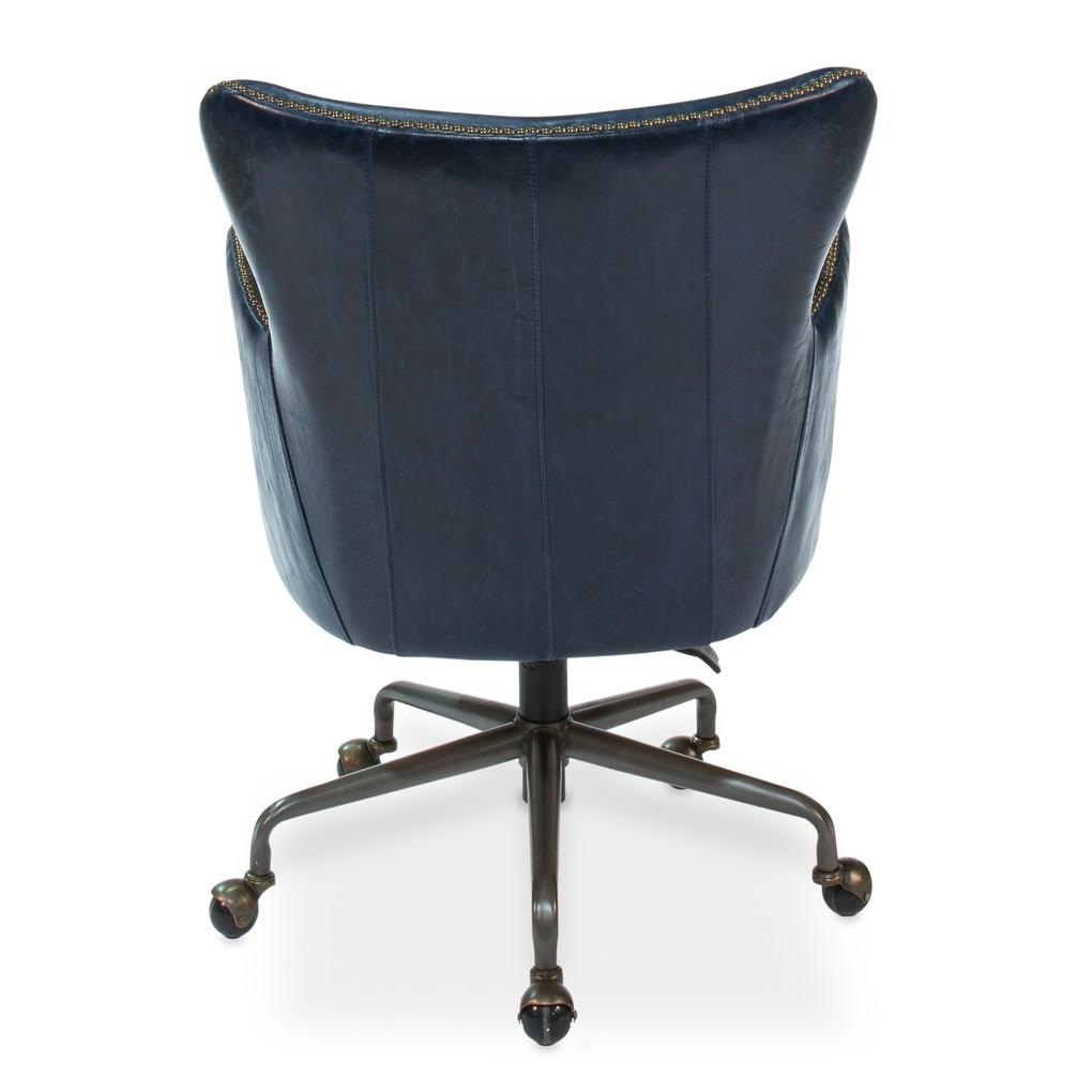 Nevill Office Chair   Sarreid