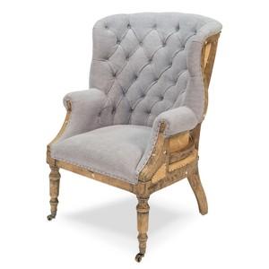 Talmont Chair | Sarreid