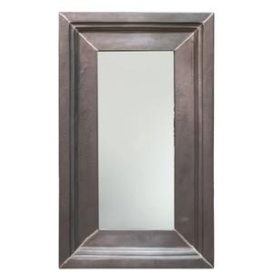 Polyresin Mirror