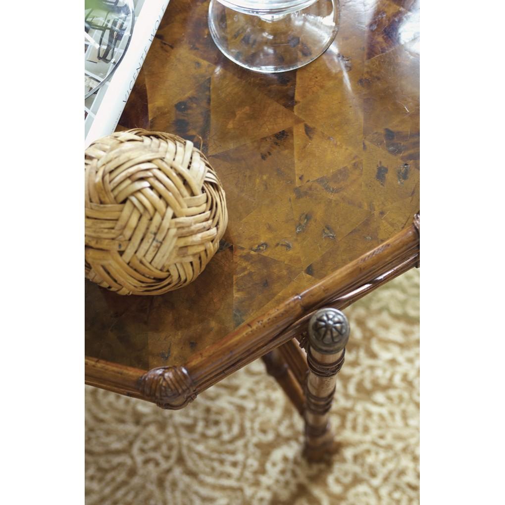 Key Largo End Table | Lexington
