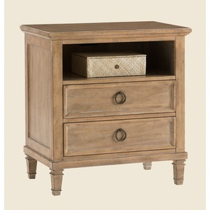 Berkeley Nightstand | Lexington