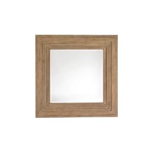 Spyglass Mirror | Lexington