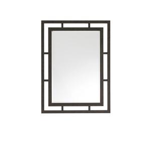 Salinas Mirror | Lexington