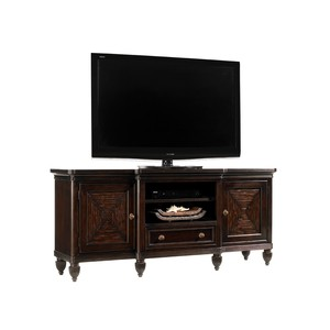 Maui Entertainment Console | Tommy Bahama Home