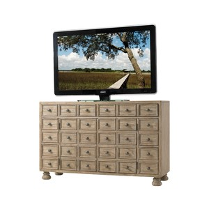 Andrews Media Console | Lexington