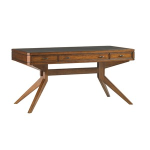 Lido Shores Desk | Lexington