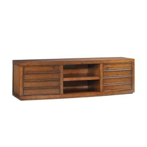Spinnaker Point Media Console | Lexington