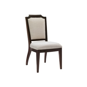 Candace Side Chair | Lexington