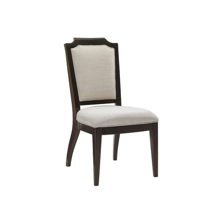 Candace Side Chair Dining Chairs Lexington The