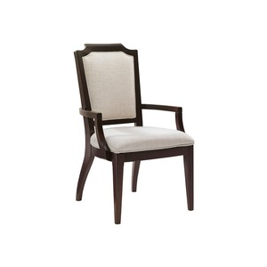 Candace Arm Chair | Lexington