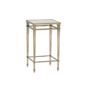 Coville Metal Accent Table | Lexington