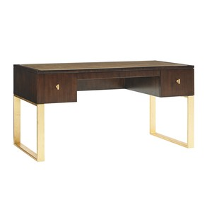 Melrose Writing Desk | Lexington