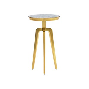 Interlude Accent Table | Lexington
